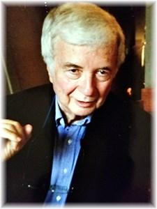 Obituary photo of Edwin Friesendorf%2c+Jr., Louisville-Kentucky