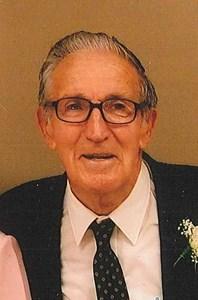 Obituary photo of Albert Johnson, Topeka-Kansas
