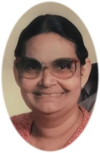 Obituary photo of Dowlati Beharry, Titusville-Florida