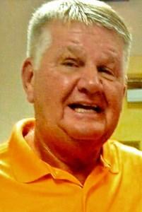 Obituary photo of Maurice Osborne, Columbus-Ohio