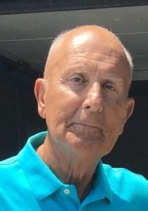 Obituary photo of Robert Brungarth, Columbus-Ohio