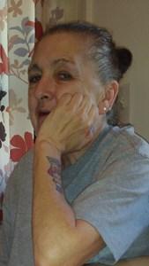Obituary photo of Clara Sandy, Toledo-Ohio