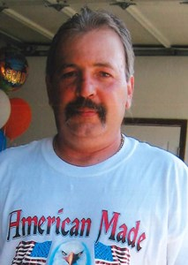 Obituary photo of Gary Wetzel, Akron-Ohio