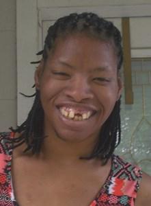 Obituary photo of Joslyn Taylor, Dayton-Ohio