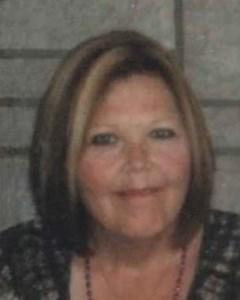 Obituary photo of Penni Cooper, Louisville-Kentucky