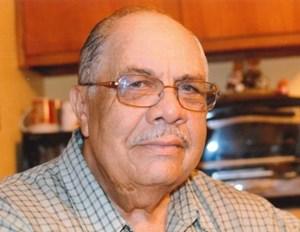 Obituary photo of Victor Lozada+(Pagan), Rochester-New York
