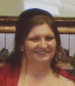 Obituary photo of Tonya Grant, Dayton-Ohio