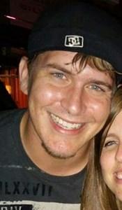 Obituary photo of Zachary Dillon, Dayton-Ohio