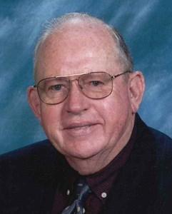 Obituary photo of Richard Baker, Akron-Ohio