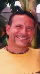 Obituary photo of Ricardo Seaman-Howard, Dayton-Ohio