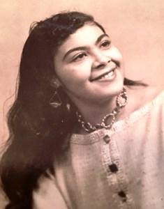 Obituary photo of Lois Cardwell, Dayton-Ohio