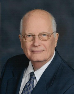 Obituary photo of Mark Schaefer+Jr, Dayton-Ohio