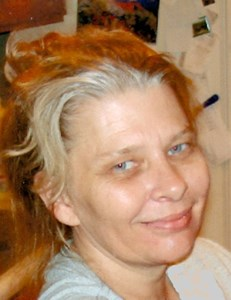 Obituary photo of Brenda Duncan, Louisville-Kentucky