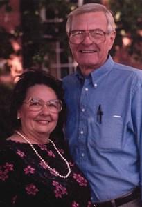 Obituary photo of MaryLou Campbell, Dayton-Ohio