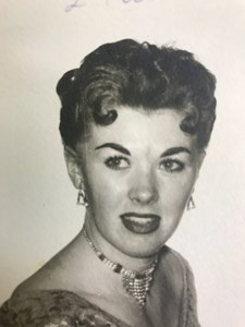 Obituary photo of Marilyn Wojeski, Albany-New York