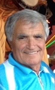 Obituary photo of Giuseppe Natale, Rochester-New York