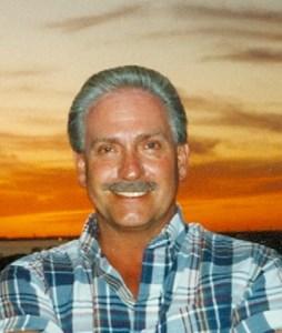 Obituary photo of James Wilkinson, Columbus-Ohio