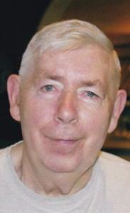 Obituary photo of Albert Kniffen, Albany-New York