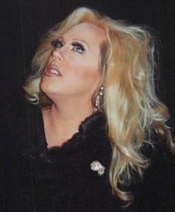 Obituary photo of Nikki Fenmore, Syracuse-New York