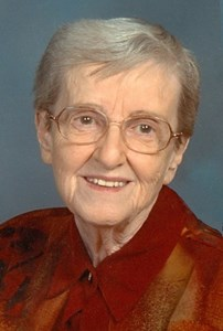 Obituary photo of Shirley Fuller, Topeka-Kansas