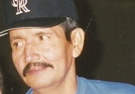 Obituary photo of Arthur Martinez, Denver-Colorado