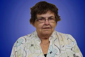 Obituary photo of Sharon Standridge, Dayton-Ohio