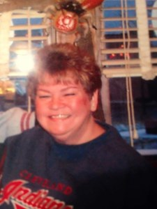 Obituary photo of Patricia Ruby, Akron-Ohio