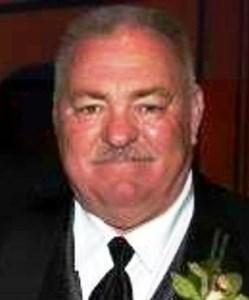 Obituary photo of Richard Knutson, Topeka-Kansas