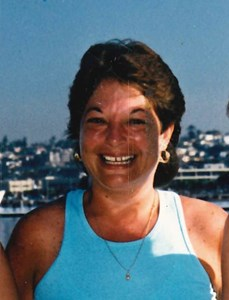 Obituary photo of Rebecca Heldman, Indianapolis-Indiana