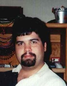 Obituary photo of Brian Thompson, Akron-Ohio
