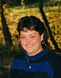 Obituary photo of Amy Wildman, Columbus-Ohio
