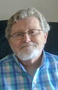 Obituary photo of Henry LaJoie, Toledo-Ohio