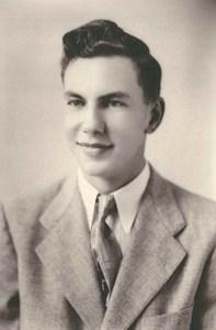 Obituary photo of Thomas Cook, Toledo-Ohio