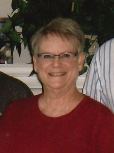 Obituary photo of Pamela Gibson, Olathe-Kansas