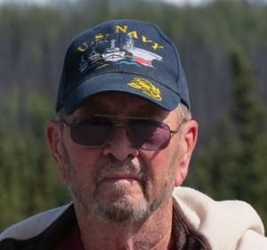 Obituary photo of Frank Wood, Casper-Wyoming