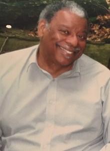 Obituary photo of Gary Saunders, Albany-New York