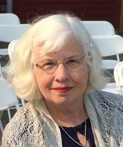 Obituary photo of Carolyn Tesar, Green Bay-Wisconsin