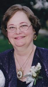 Obituary photo of Sylvia Taleff, Cincinnati-Ohio