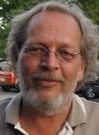 Obituary photo of Robert Zumbrunnen, Olathe-Kansas