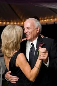 Obituary photo of Martin French, Olathe-Kansas