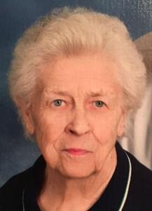 Obituary photo of Dolores Radue, Green Bay-Wisconsin