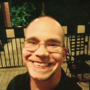 Obituary photo of Dustin Lambert, Columbus-OH