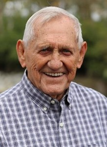 Obituary photo of Bob Borkowski, Dayton-Ohio