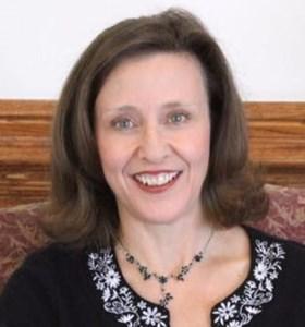 Obituary photo of Janell Kellum, Olathe-Kansas