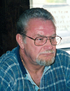 Obituary photo of Mike Lovins, Cincinnati-Ohio