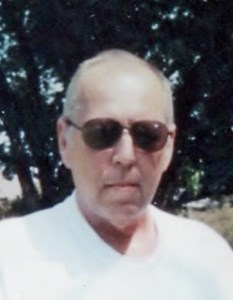 Obituary photo of Robert Seitz, Junction City-Kansas