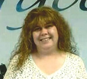 Free Talk In Maynard Monday May 4th >> Newcomer Family Obituaries Lisa Marie Maynard 1978 2017