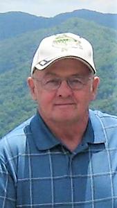 Obituary photo of Edward Kleinjohn, Cincinnati-Ohio
