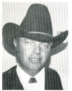 Obituary photo of Gary Way, Casper-Wyoming