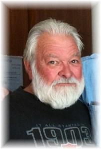 Obituary photo of David Hogue, Indianapolis-Indiana